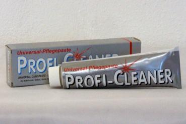 PROFI-CLEANER - Universalpflege-Paste